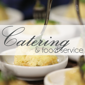 Catering Equipment Rentals in Tulsa OK, Oklahoma City, Joplin MO, Fort Smith AR