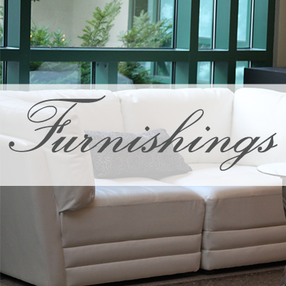Elegant Furniture Rentals in Tulsa OK, Oklahoma City, Joplin MO, Fort Smith AR
