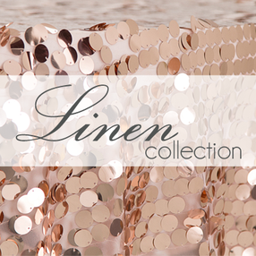 Linen Rentals in Tulsa OK, Oklahoma City, Joplin MO, Fort Smith AR