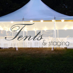 Tent Rentals in Tulsa OK, Oklahoma City, Joplin MO, Fort Smith AR