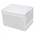Rental store for Sm. Cooler Ice Chest  white in Tulsa OK