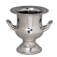 Where to find Silver Wine  Champagne Bucket in Tulsa