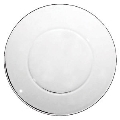 Rental store for 10 in Glass Dinner Plate in Tulsa OK