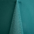 Rental store for Teal Classic Table Runner in Tulsa OK