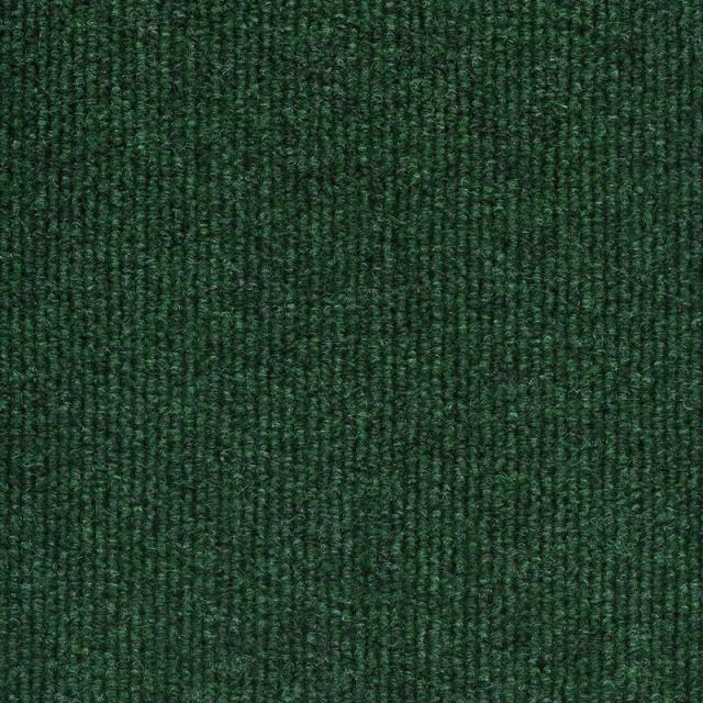 Where to find Green Outdoor Carpet 6ft. Wide X 50ft. L in Tulsa