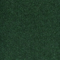 Rental store for Green Outdoor Carpet 6ft. Wide X 50ft. L in Tulsa OK