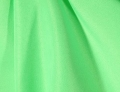 Rental store for Neon Green Classic Dinner Napkin in Tulsa OK