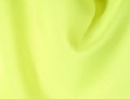 Rental store for Neon Yellow Classic Dinner Napkins in Tulsa OK