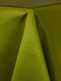 Rental store for Moss Matte Satin Dinner Napkin in Tulsa OK