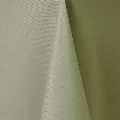Rental store for Light Olive Classic Poly Dinner Napkin in Tulsa OK
