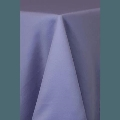 Rental store for Lilac Matte Satin Table Runner in Tulsa OK