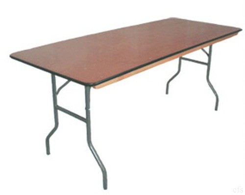Where to find 6ft banquet table in Tulsa