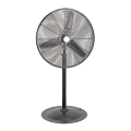 Rental store for Oscillating Fan with Stand in Tulsa OK
