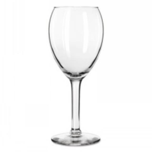 Where to find Party Wine Glasses in Tulsa
