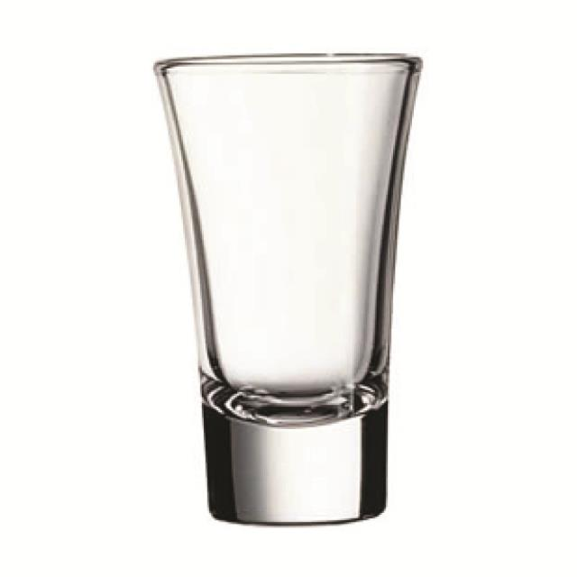 Where to find Shot Glasses in Tulsa