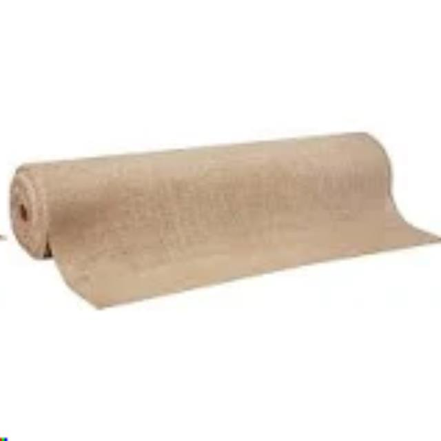 Where to find Burlap Aisle Runner, Natural Tan 5  Wide in Tulsa