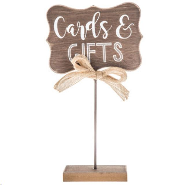 Where to find Cards and Gifts Sign in Tulsa