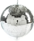 Rental store for Disco Ball in Tulsa OK