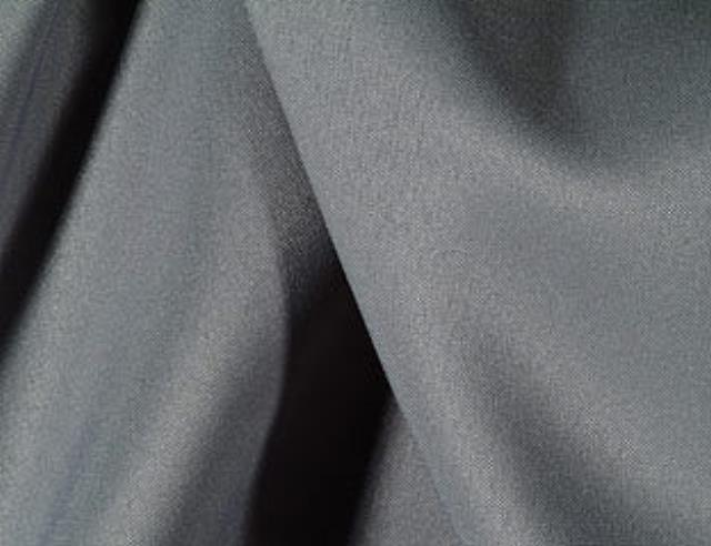 Charcoal Classic Poly Linens Rentals Tulsa Ok Where To
