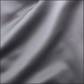 Rental store for Silver Matte Satin Linens in Tulsa OK