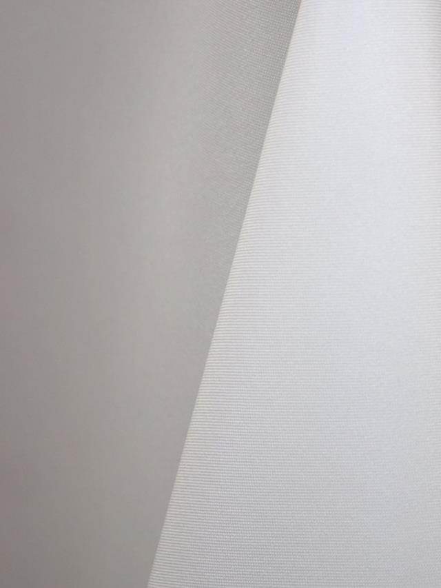 White Classic Poly Linens Rentals Tulsa Ok Where To Rent