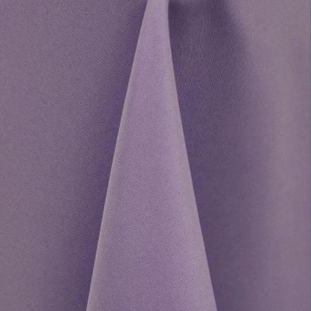 Where to find Lilac Classic Poly Linens in Tulsa