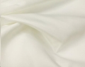 Rental store for Ivory Matte Satin Linens in Tulsa OK