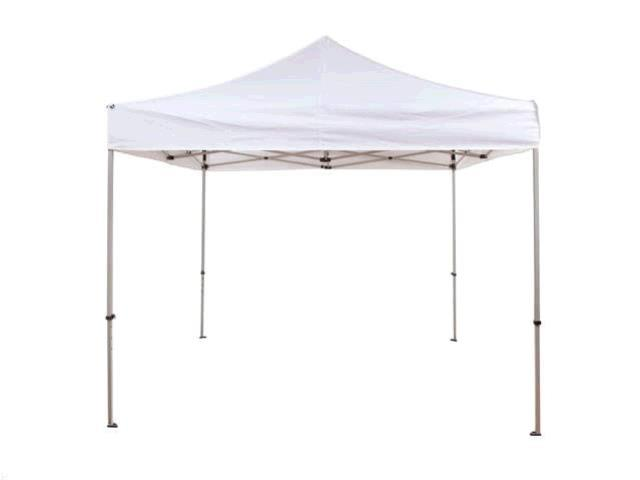 Where to find 10 x10  Festival Tent, White in Tulsa