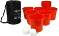 Rental store for Giant Yard Pong in Tulsa OK