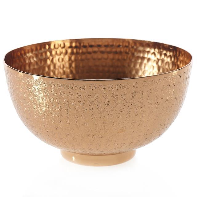 Rent Copper Vases & Containers
