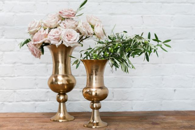 Rent Vases And Containers