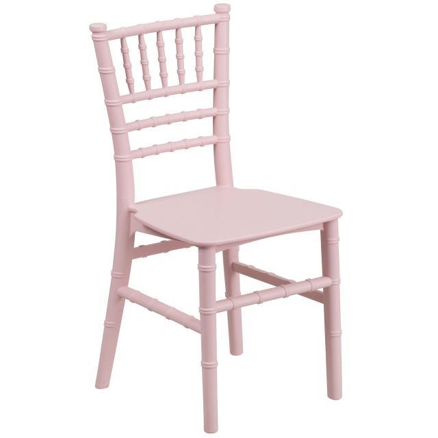 Rent Childrens Chairs