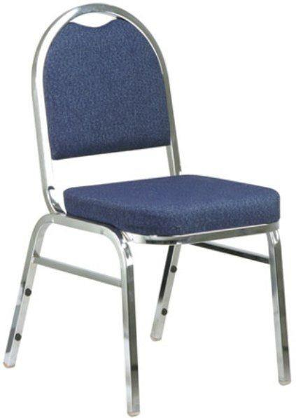 Rent Corporate Chairs