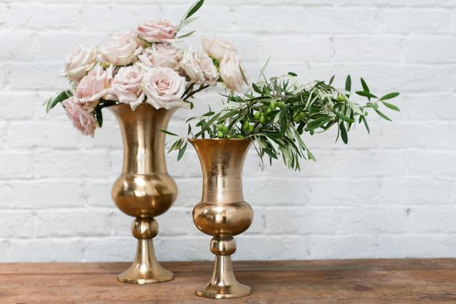 Rent Vases & Containers