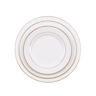 Rent China/dinnerware