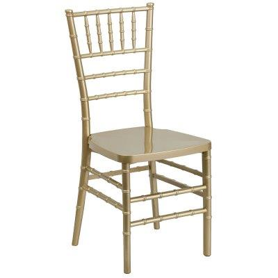 Rent Chairs & Barstool Collection