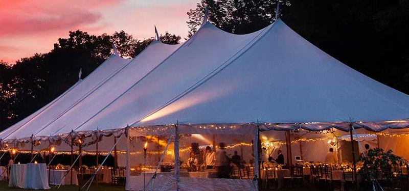 Party Rentals Tulsa Ok Party Perfect Event Rentals